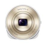 Sony Cyber-shot QX10 - 3