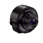 Sony Cyber-shot QX10 - 5