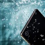 Sony Xperia Z1 - 11