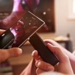 Sony Xperia Z1 - 12