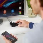 Sony Xperia Z1 - 14
