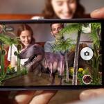Sony Xperia Z1 - 7