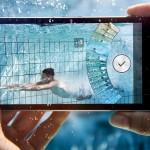 Sony Xperia Z1 - 8