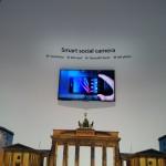 Sony Xperia Z1 - przykladowe zdjecie 10