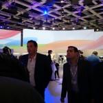Sony Xperia Z1 - przykladowe zdjecie 12