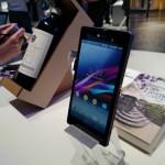 Sony Xperia Z1 - przykladowe zdjecie 2