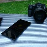 Sony Xperia Z1 - przykladowe zdjecie 27