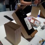 Sony Xperia Z1 - przykladowe zdjecie 3