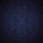 blue_pattern_hd1080p