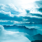 cloudy_mountain_hd1080p