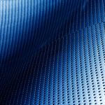 mesh_blue_hd1080p