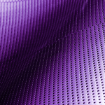 mesh_purple_hd1080p