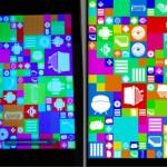 Android 4.4 KitKat (KeyLimePie) - 1