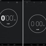 Android 4.4 KitKat (KeyLimePie) - 10
