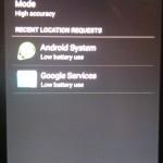Android 4.4 KitKat - lokalizacja 1