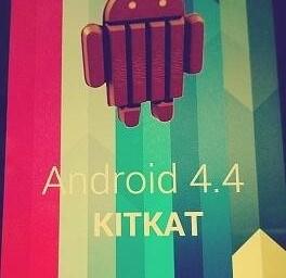 Nowa lista smartfonów Samsunga, które dostaną Android KitKat (Galaxy S3 GT-I9300 niestety go nie dostanie)