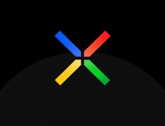 Nexus 6 oraz Nexus 9 zadebiutują już w połowie października?