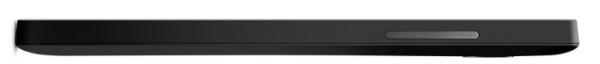 LG Google Nexus 5 - bok