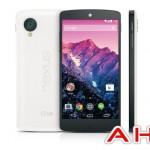 LG Nexus 5 dla Sprint 4