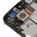 LG Nexus 5 - modul kamery
