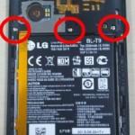 LG Nexus 5 - otwieranie 4