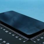 LG Nexus 5 w tajwanskim FCC 1