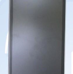 Samsung Galaxy S4 Active mini wkrótce pojawi się w sklepach?