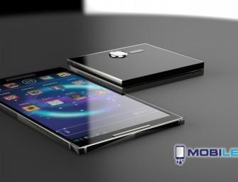 Część specyfikacji Galaxy S5 potwierdzona, na horyzoncie widać także Galaxy S5 mini oraz S5 Zoom