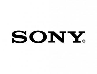 Sony w Q3 2014 odnotowało stratę i sprzedało 9.9 miliona smartfonów