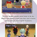 Final Fantasy IV - The After Years - 2