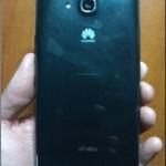 Huawei G750 (Glory 4) - 7