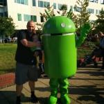 LG Nexus 5 - przykladowe zdjecie 20
