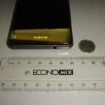 Sony Xperia Z1s - 1
