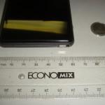 Sony Xperia Z1s - 2
