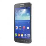 Samsung Galaxy Core Advance - 5