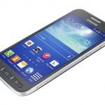 Samsung Galaxy Core Advance - 6