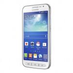 Samsung Galaxy Core Advance - bialy - 6