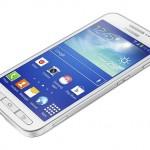 Samsung Galaxy Core Advance - bialy - 7