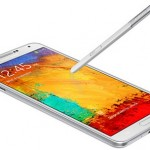 Samsung Galaxy Note 3 SM-N7505