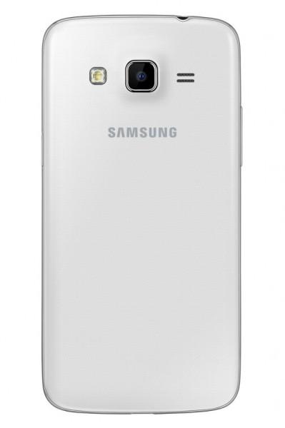 Samsung Galaxy Win Pro - tył