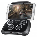 Samsung GamePad 2013 - 10