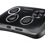 Samsung GamePad 2013 - 2