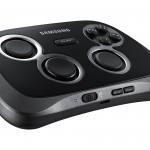 Samsung GamePad 2013 - 3