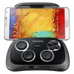 Samsung GamePad 2013 - 7