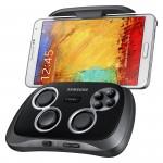 Samsung GamePad 2013 - 8