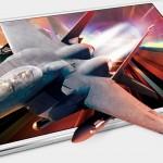 Vivo Xplay 3S - 5