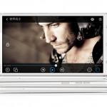 Vivo Xplay 3S - 6