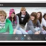 Vivo Xplay 3S - 9