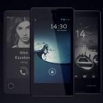 YotaPhone - przod i tyl, czarny 3 (2)