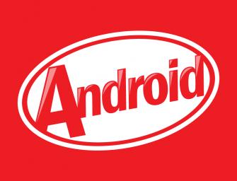 Pojawił się Android 4.4.2 KitKat dla Galaxy Note 3 (SM-N9005)